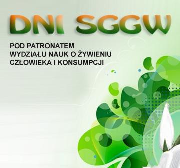 Dni SGGW