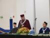 Inauguracja Roku AkademickiegoWHBiOZ_12