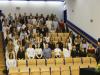 Inauguracja Roku AkademickiegoWHBiOZ_18