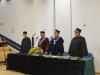 Inauguracja Roku AkademickiegoWHBiOZ_5