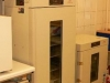 komory-inkubacyjne