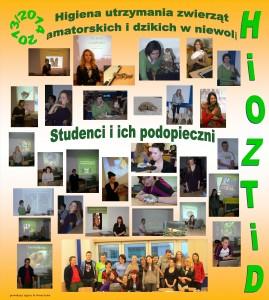 projekt zdjecia hioztid
