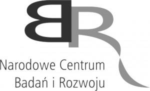 logo_ncbir