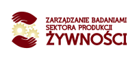 zb_logo_rgb