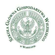 logoSGGW