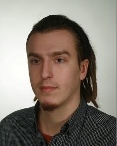 Chojnacki_Maciej