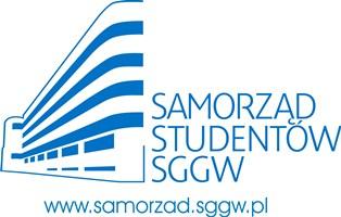 logo-samorzad-www1