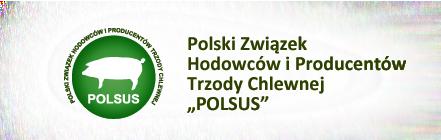 polsus-logo