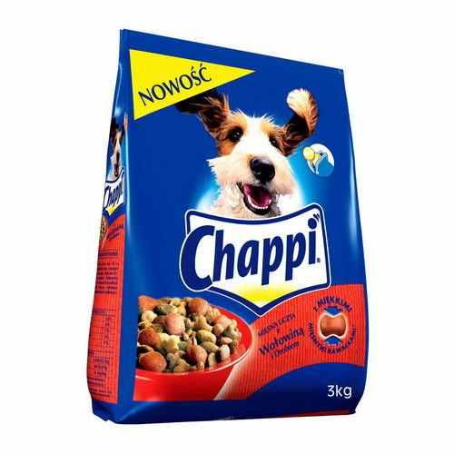 2747-chappi-suchy-z-wolowina-i-drobiem-3-kg---karma-dla-psow