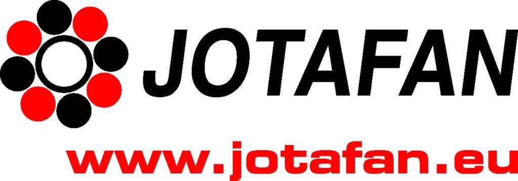 Logo_JOTAFAN_eu