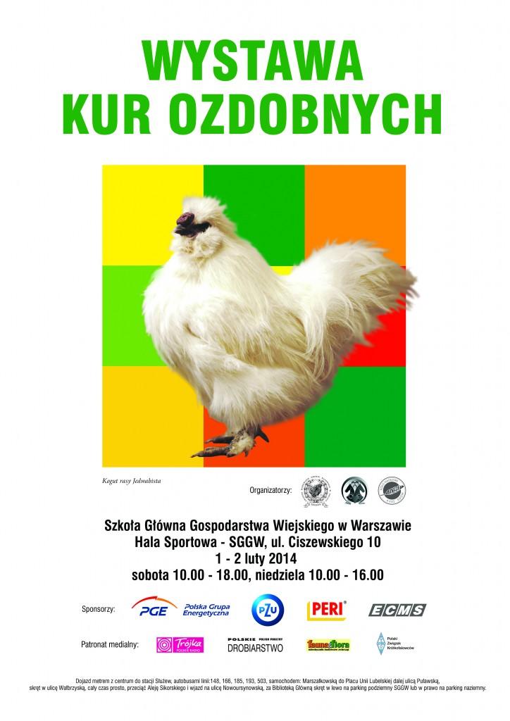 Plakat 2014 wersja ostateczna