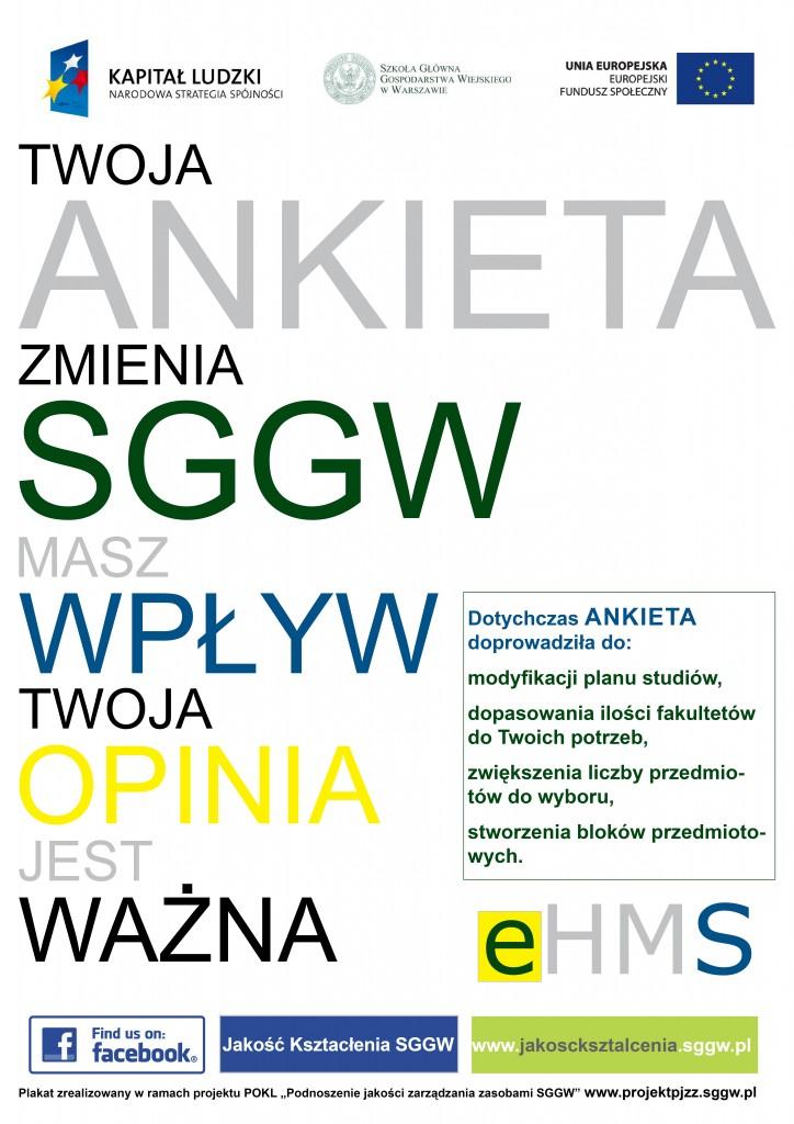 Plakat-A2-v2