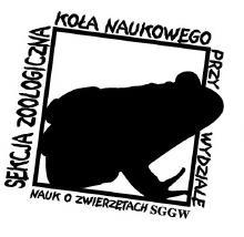 logoKołazoologów