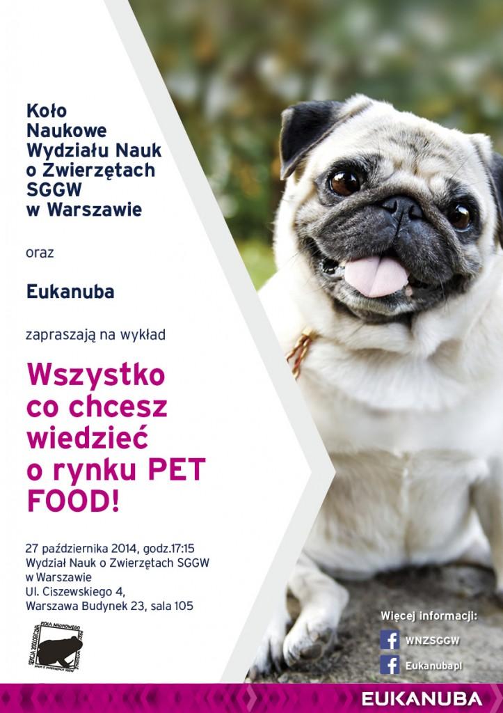 198 EUK_Plakat_kolo_A3_2014.10 (2)