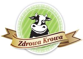 kkrowa