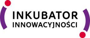 inkubator innowacyjno¶ci logo