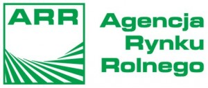 logo_ARR_w_1