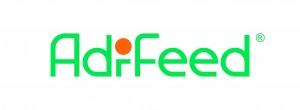 logo_AdiFeed
