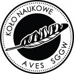 logo_aves_piorko_1
