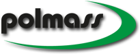 polmass-logo-black