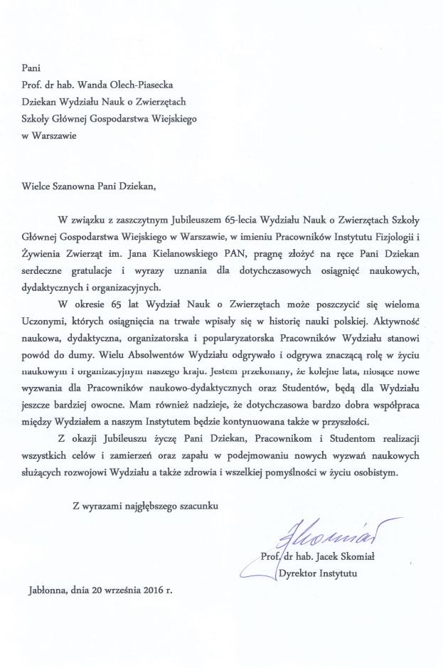 Jabłonna_scan