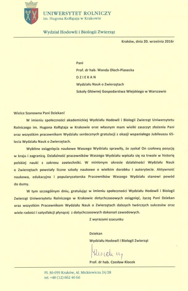 Kraków_scan