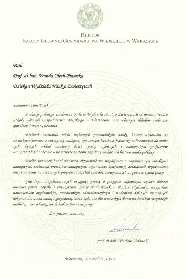 RektorSGGW_scan