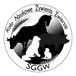 Logo KNZZ