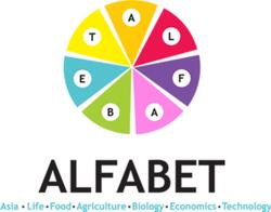 projekt-alfabet