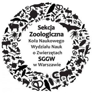 logo sekcji