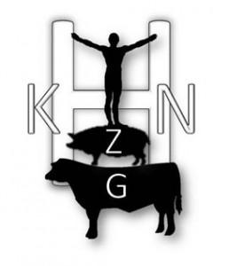 logoKHZG