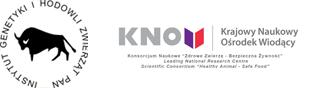 logo-3kopia