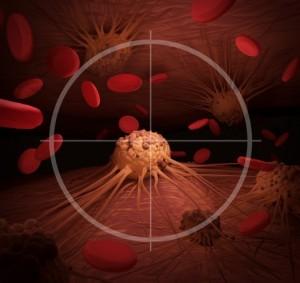 Targeting-Cancer-1200-620x500o