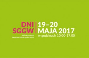 Dni2017_art-449x293x