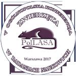 LOGOTORBA2017