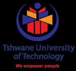 Tshwane_University_of_Technology_Logo