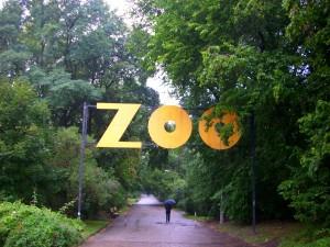zoo-warszawa