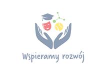 CEDROB - wspieramy rozwój - logo