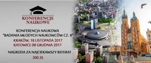 krakow-katowice
