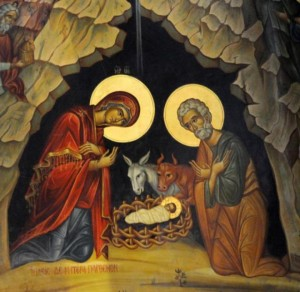 boc5bce-narodzenie-wc3b3c582-i-osioc582_the-nativity-icon_stjoes-org