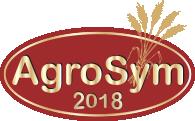 agrosym_logo_2018