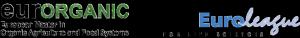 csm_Logo_neu-mit_ELLS-end_424c0850f4