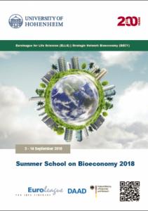 Bioeconomy-620x500o