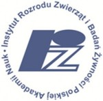 IRZiBZ-logo-300x296