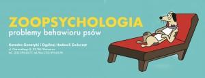 zoopsychologia (1)