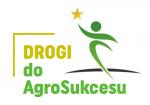 Agrosukces