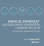 luty po polsku na fb logo