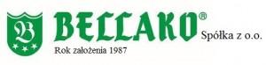 logoBellako