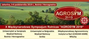 Agrosystem2019