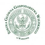 logo__sggw